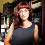 Profile picture of Claire M. L. Bourne