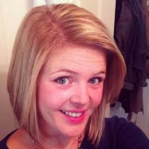 Profile picture of Kathryn Fleishman