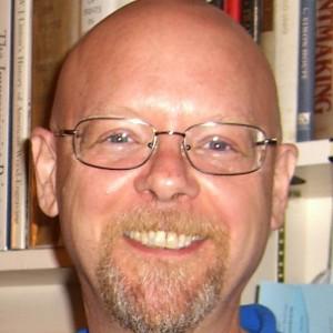 Profile picture of David Lee Gants