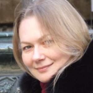 Profile picture of Ewa Lukaszyk