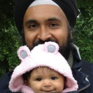 Profile picture of Amardeep Singh