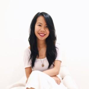 Profile picture of Jennifer Lau