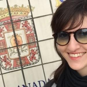 Profile picture of Tamara M. Cabrera
