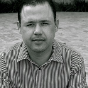Profile picture of Carlos Vázquez Cruz