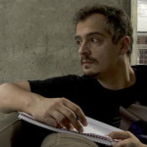 Profile picture of Isaias Fanlo