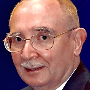 Profile picture of Robert Jay Glickman