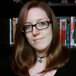 Profile picture of Jennifer Olive