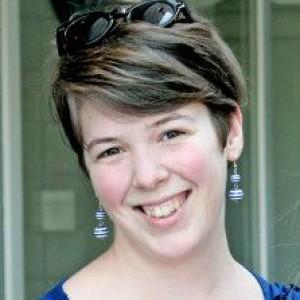 Profile picture of Emily E. Jones