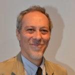 Profile picture of Carlo M. Bajetta