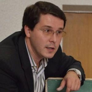 Profile picture of Alexander Grishchenko