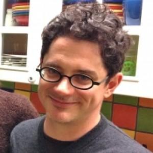Profile picture of Eric Dean Rasmussen