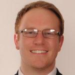 Profile picture of Jordan Carson