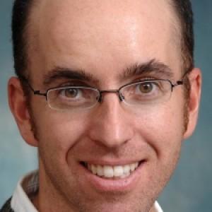 Profile picture of John David Schwetman