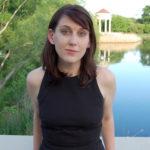 Profile picture of Sara Wilson