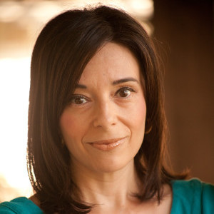Profile picture of Fabiana E. Martínez