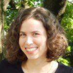 Profile picture of site author Alexandra Méndez