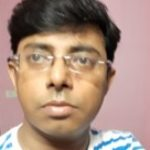 Profile picture of Joydeep Chakraborty