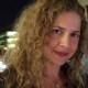 Profile picture of Mara de Gennaro