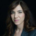 Profile picture of Valeria G. Castelli
