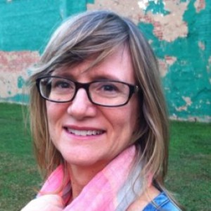 Profile picture of Elizabeth R. Wright