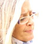 Profile picture of Marisa Verna