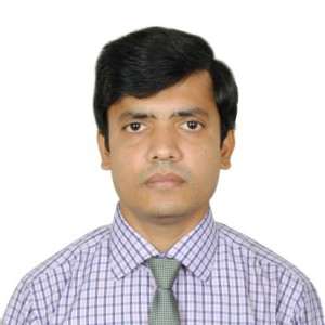 Profile picture of Md. Mijanur Rahman