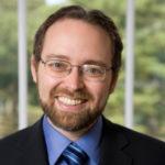 Profile picture of Boris Wolfson