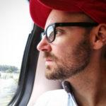 Profile picture of Michael Allan