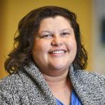 Profile picture of site author Jeanette Laredo