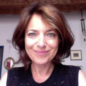 Profile picture of Katharine Wallerstein
