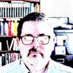 Profile picture of David E. García