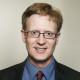 Profile picture of site author Nicholas Mason