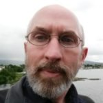 Profile picture of site author Brian Armstrong