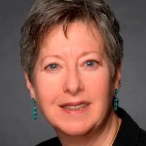Profile picture of Donna L. Pasternak