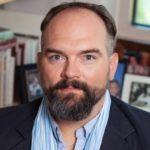 Profile picture of Robert J. Hudson