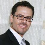 Profile picture of Atef Laouyene