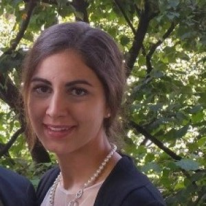 Profile picture of Ruth Malka