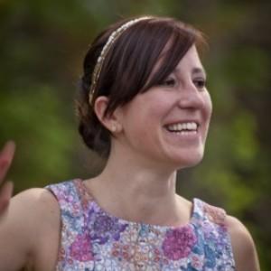 Profile picture of Manuela Borzone