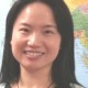 Profile picture of site author Hsiang-Hua Melanie Chang