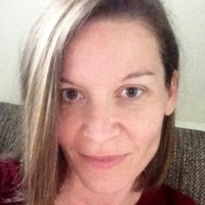 Profile picture of Heather Willis Allen
