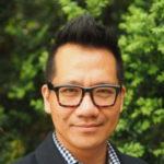 Profile picture of Ben Vu Tran