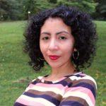 Profile picture of Nanci Buiza