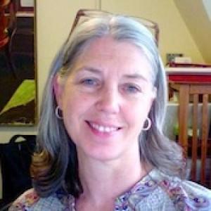Profile picture of Teresa Mangum