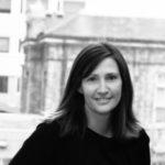 Profile picture of Kim Martin