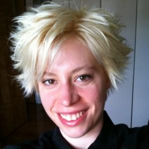 Profile picture of Danielle St. Hilaire