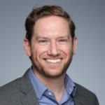 Profile picture of Adam L. Winkel