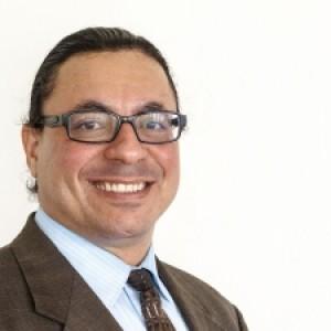 Profile picture of Samer Mahdy Ali