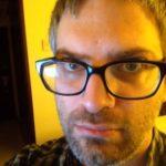 Profile picture of Daniel Alan Fried