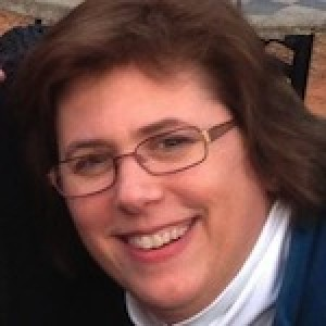 Profile picture of Diane Jakacki