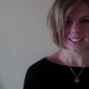 Profile picture of Jennifer Rajchel